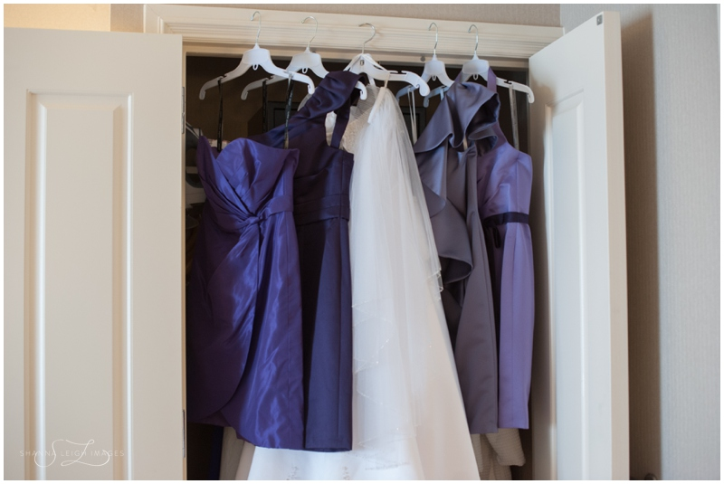 mixmatchedpurplebridesmaiddresses